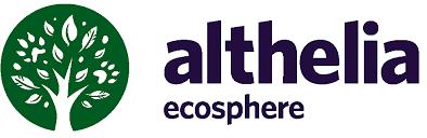 Althelia Ecosphere