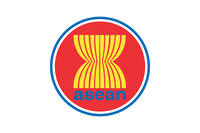 ASEAN Wildlife Enforcement Network
