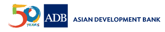 Asia Development Bank