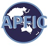 Asia Pacific Fisheries Commission