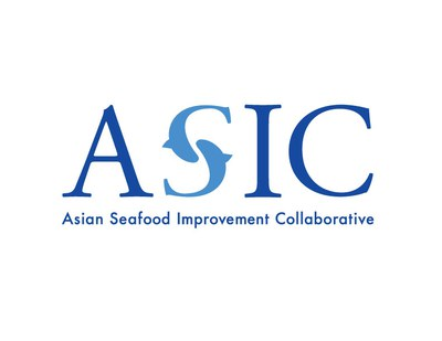Asian Seafood Improvement Collaborative
