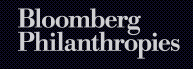 Bloomberg Philanthropy