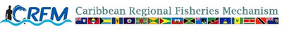 Caribbean Regional Fisheries Mechanism (CRFM)