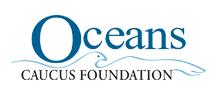 Congressional Oceans Caucus