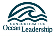 Consortium for Ocean Leadership