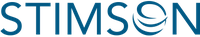 Stimson Center