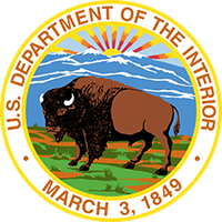 U.S. Department of the Interior DOI