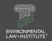 Environmental Law Institute