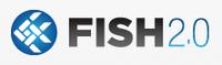 Fish 2.0 (fish20)