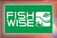 FishWise