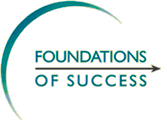 Foundations of Success (FOS)
