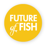 Future of Fish