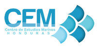 Honduras Center for Marine Studies