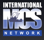International Monitoring Control and Surveillance Network (IMCS Network)