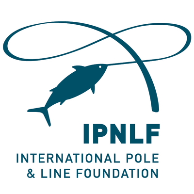 International Pole & Line Foundation