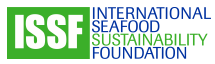 International Seafood Sustainability Foundation (ISSF) (ISS-Foundation)