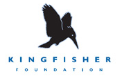 Kingfisher Foundation