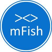 Mfish (mFish)
