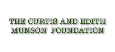 Munson Foundation