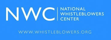 National Whistleblower Center
