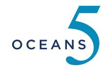 Oceans 5