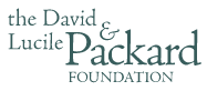 Packard Foundation