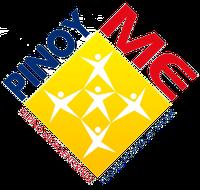 PinoyME Foundation