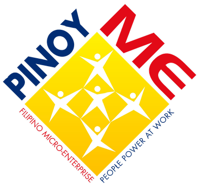 PinoyME Foundation