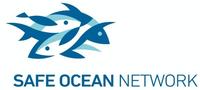 Safe Ocean Network