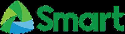 SMART (Telecommunications)