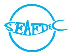 Southeast Asia Fisheries Development Center (SEAFDEC)