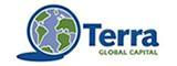 Terra Global Capital