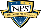 The Naval Postgraduate School  (NPS)
