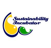 The Sustainability Incubator