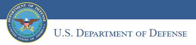 U.S. Department of Defense (US DOD)