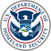 U.S. Department of Homeland Security