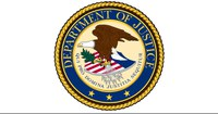 U.S. Department of Justice (US DOJ)