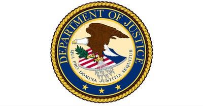 U.S. Department of Justice (US DOJ)