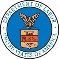 U.S. Department of Labor (US DOL)