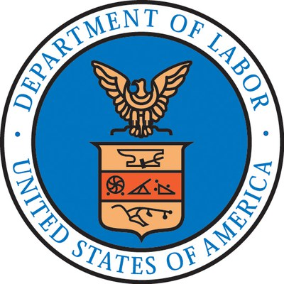 U.S. Department of Labor (US DOL)