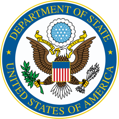 U.S. Department of State (US DOS)