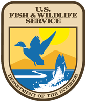 U.S. Fish and Wildlife Service (US FWS)