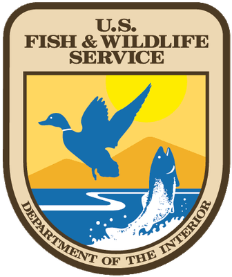U.S. Fish and Wildlife Service (FWS)