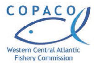 Western Central Atlantic Fishery Commission (WECAFC)