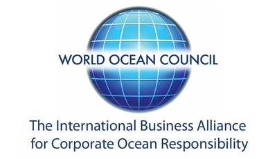 World Ocean Council WOC