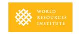 World Resources Institute (WRI)