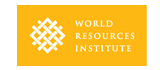 World Resources Institute (WRI)