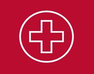 HealthIconBRIDGE