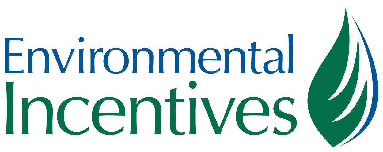 Environmental Incentives logo